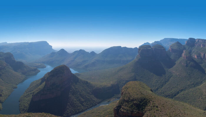 JoBurg, Kruger, Durban, St Lucia, Port Elizabeth.